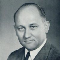 Otto Grossteinbeck, 1959