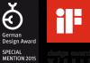 OGRO Design Awards