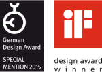 OGRO Design Awards