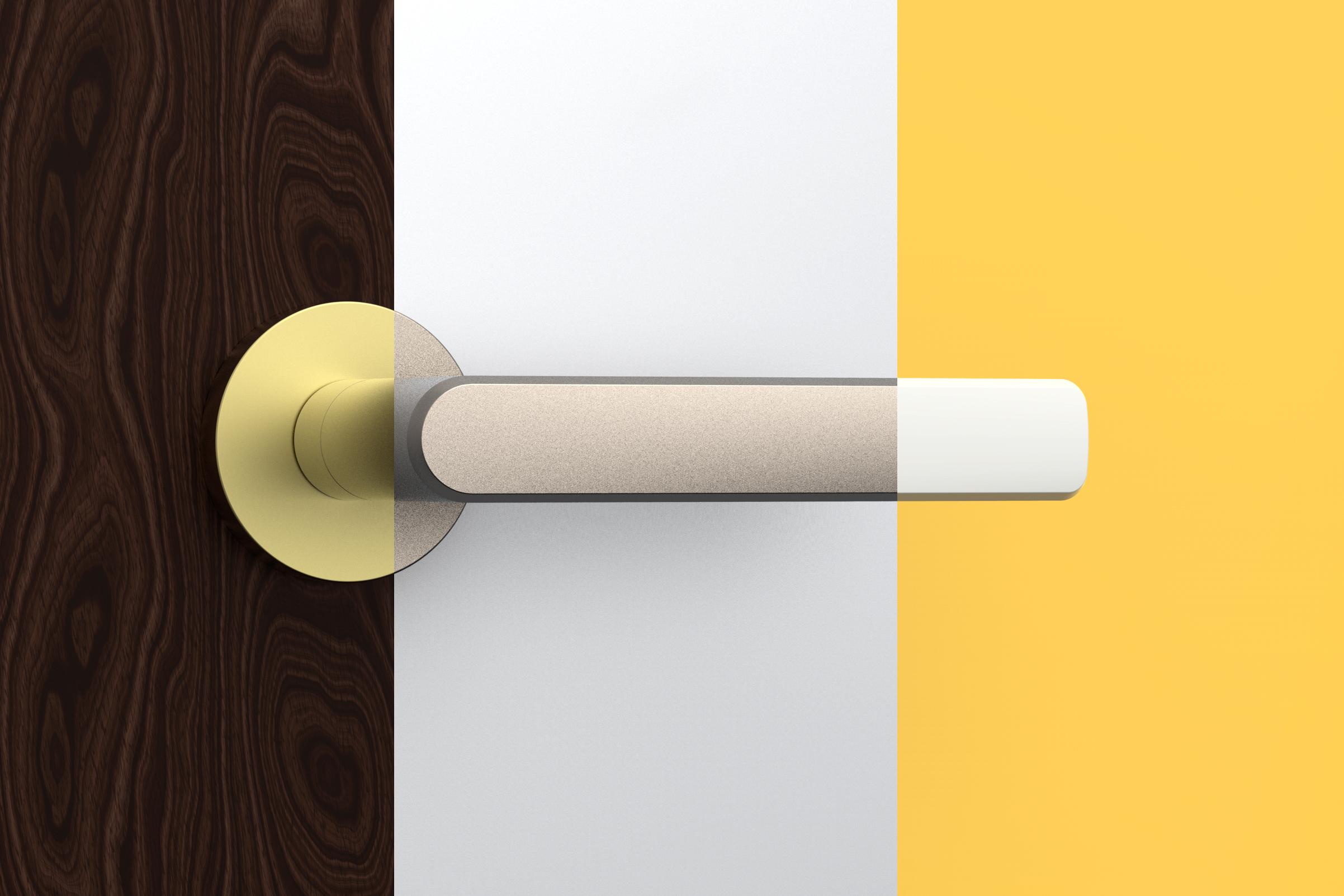 Oberfläche nach Maß. Farb-, Schutz- und Funktionsbeschichtungen.