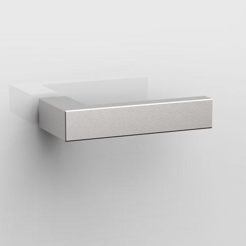 OGRO by Architects – Türdrückerdesign OGRO by Foster